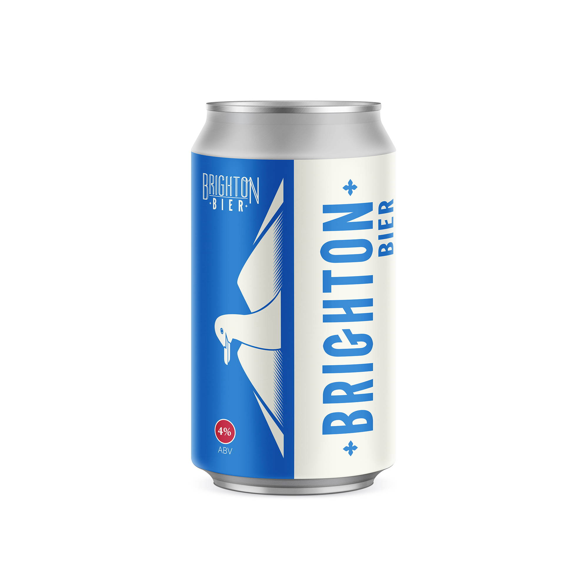 brighton-bier-can