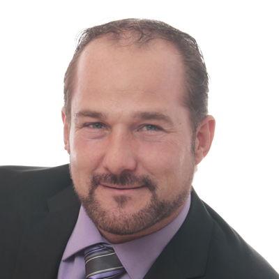 Daniel Côté