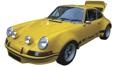 Tech Ed - Chris's German Auto Service