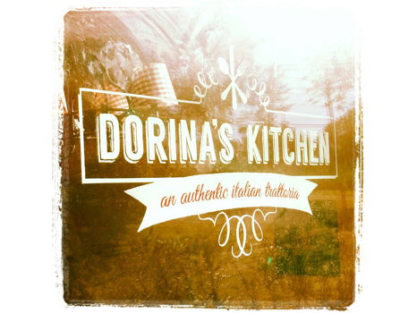 Cooking Classes for 2 at Dorina's Kitchen