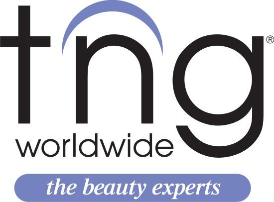 Tngworldwide