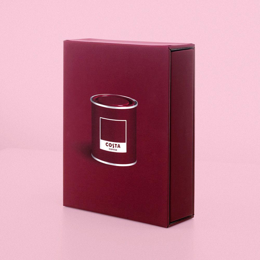 ODA_Costa_Red_Book_1_Square_Lrg.jpg