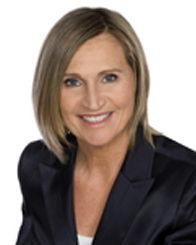 Hélène Boyer
