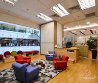 zyon-construction-sdn-bhd-modern-malaysia-selangor-retail-office-interior-design