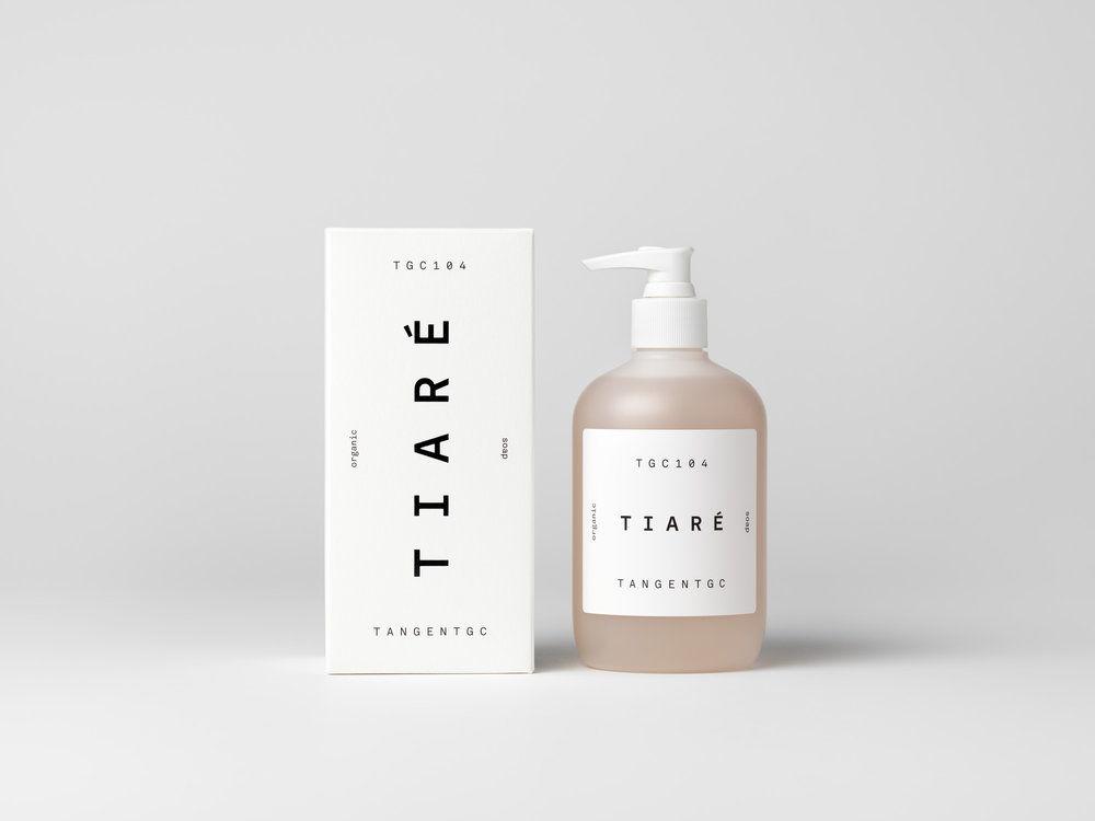 CNA_tangentgc_soap_packaging6_tiare.jpg