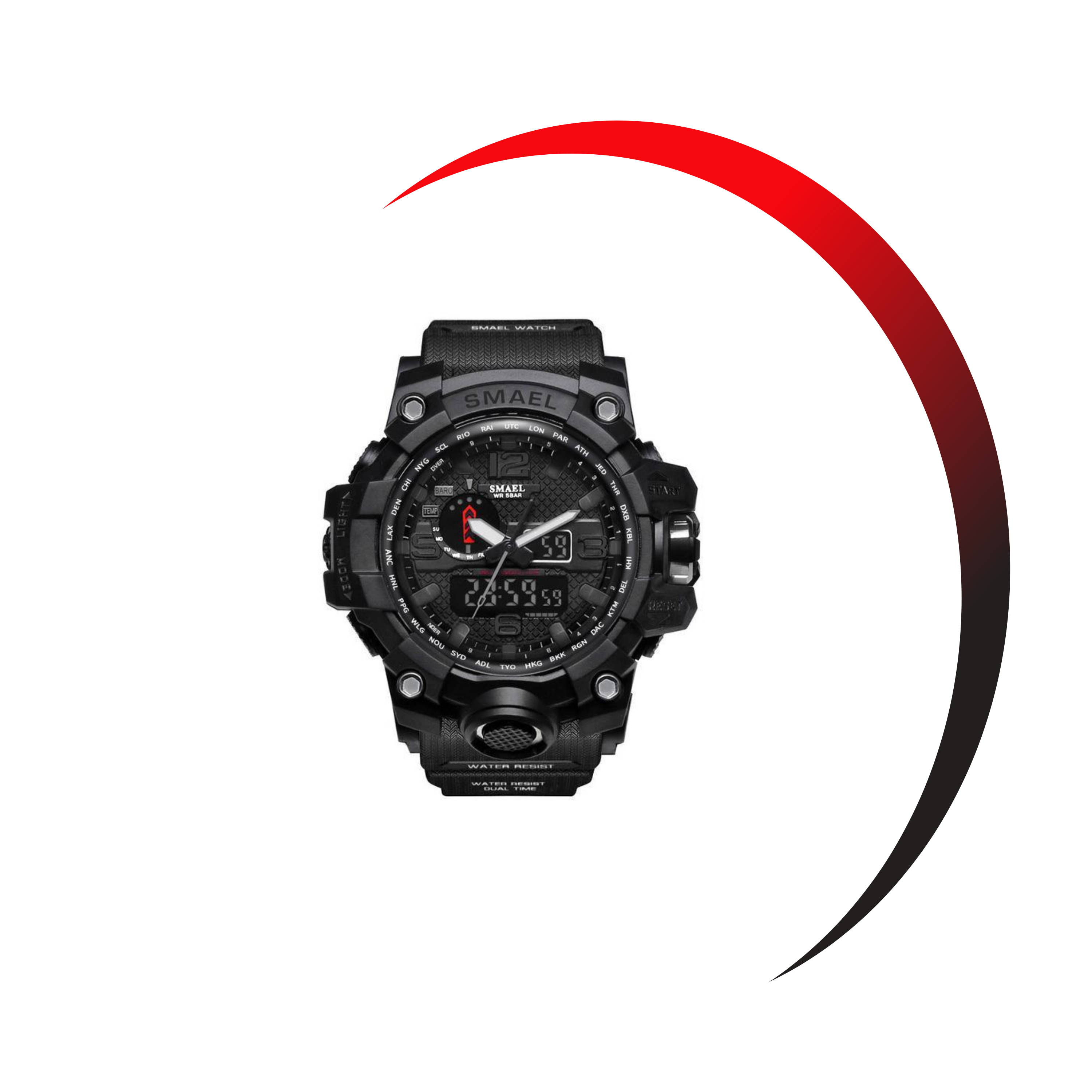 swiss army watch, waterproof watch, tactical watch, men's leather military casual analog quartz wrist watch business watches gifts, swiss army watches, best military watch, military watches for men, seiko military watch, rugged watch, durable watch, military watch wristwatches, military watches for men, swiss military watch, british military watches, british military watch, military style watches, digital all black military style sports smart watch activity tracker ios android wristwatches, military watches uk, army watch, real military watches, timex military watch, smael military watch, smael men's military sport wrist watch quartz dual movement with analog digital, swiss military watches, pulsar military watch, military watch company, military watches for sale, miltary watch, vintage military watches, g shock military watch, russian military watch, military watches, Waterproof watches, tactical watches, army watches, mens military watches, rugged watches, durable watches, womens military watches, army watch under 100, army watches under 100, tactical watch, tactical watches, Water Resistant watch, Water Resistant watches, Shock Resistant watches, Shock Resistant watch, Shock Resistant army watches, Shock Resistant tactical watches, Shock Resistant tactical watch, g shock military watches, g shock military watch, best military watch under 100, best military watches under 100, us military watch, us military watches, gwg 1000 1a1, fishing watch, fishing watches, hunting watches, hunting watch, military dive watch, canadian military watch, best tactical watch 2019, best tactical watches 2019