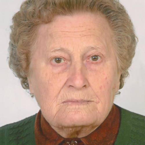 Adele Guidi