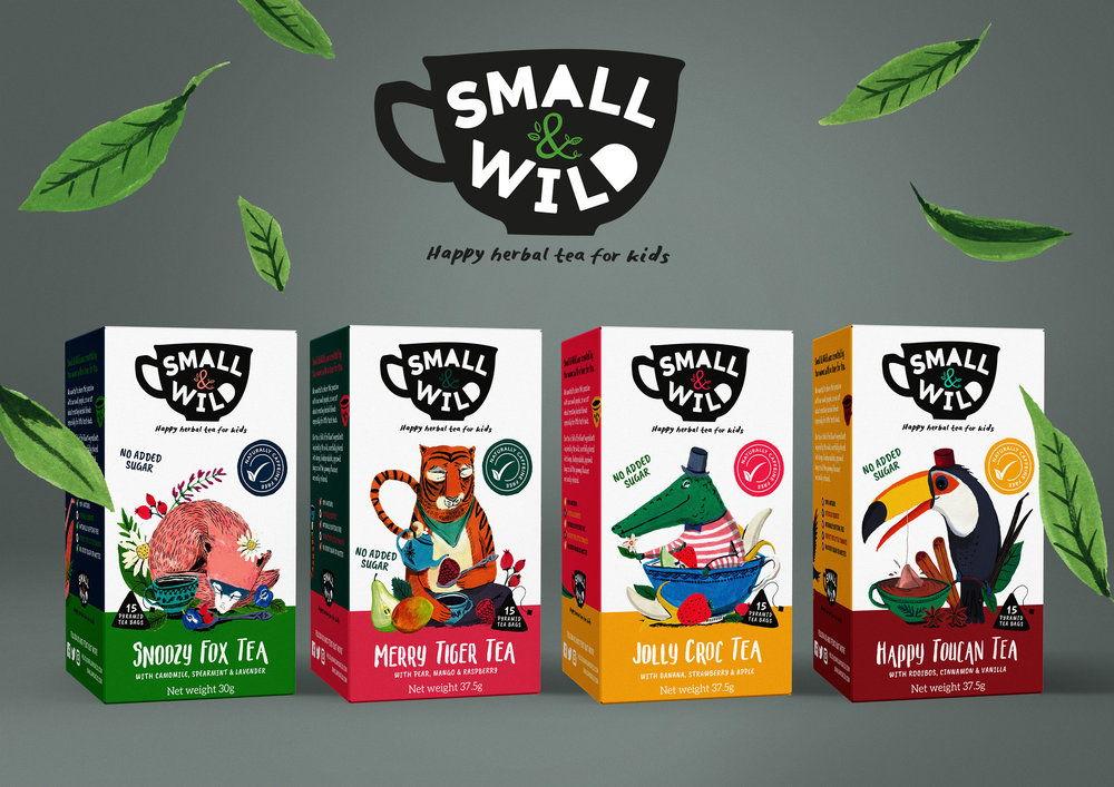Small_Wild_-_Range_-_Childrens_Tea_Branding_Packaging.jpg