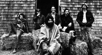 LaserDome: Grateful Dead