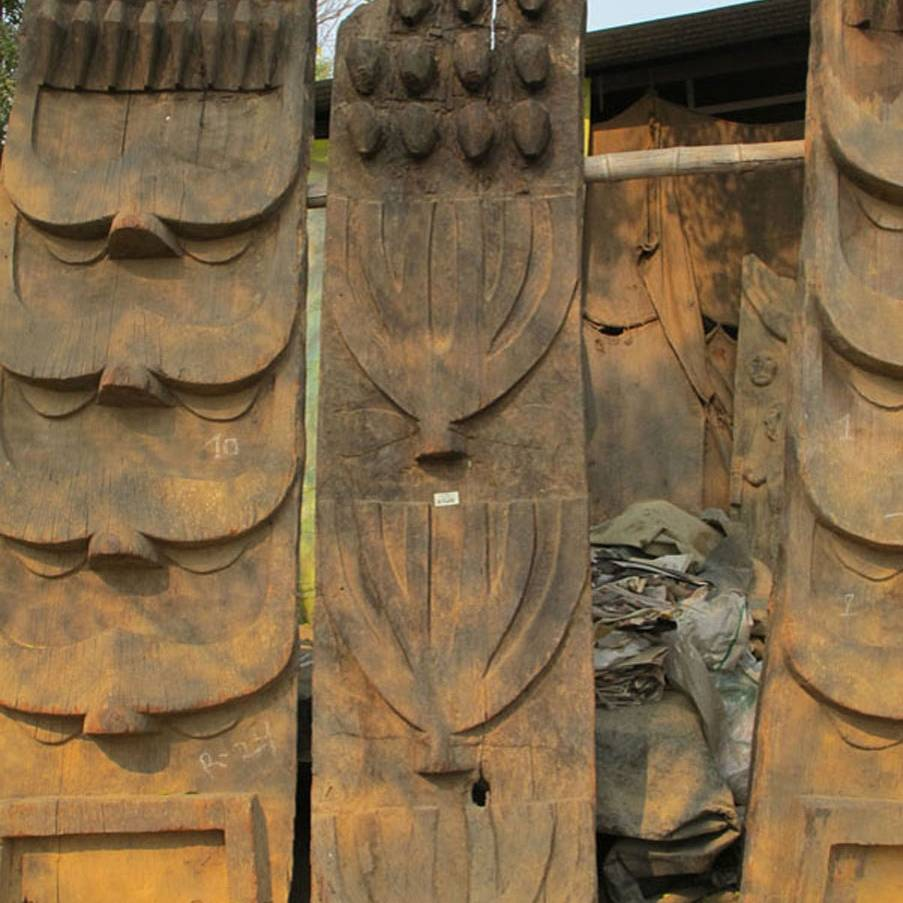 Shop Tribal Antiques From Africa,  Papua New Guinea, Nagaland & Indian Tribal Regions | Indigo Antiques