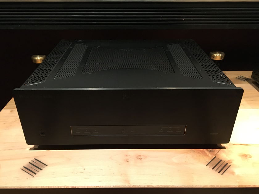 Cambridge Audio Cambridge Audio AzurCambridge Audio Azur 851E P... Power Amplifier