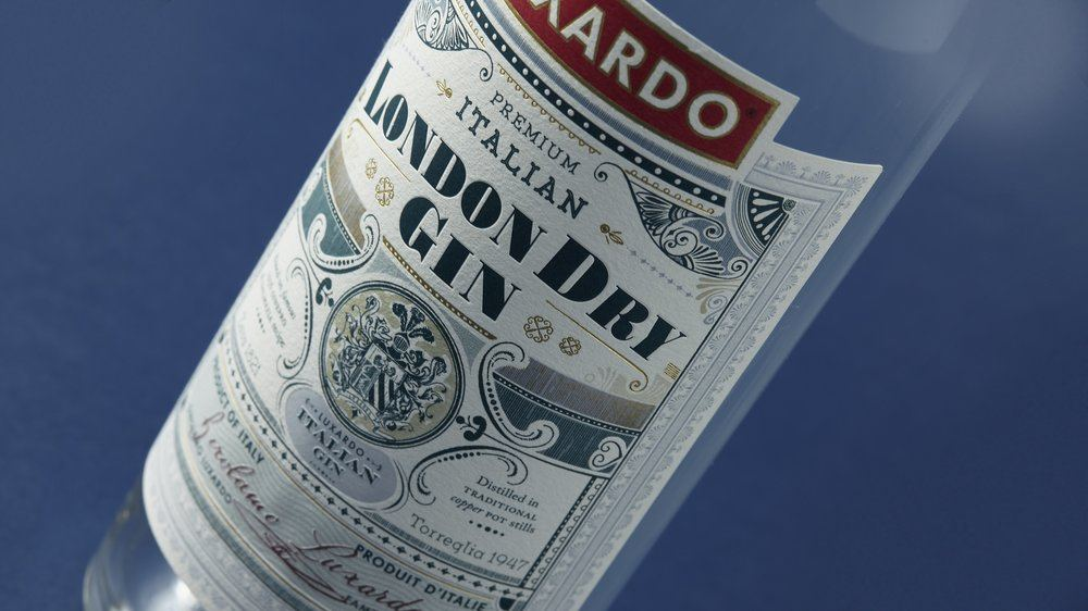 Here_Design_Luxardo_Dry_Label_Detail.jpg