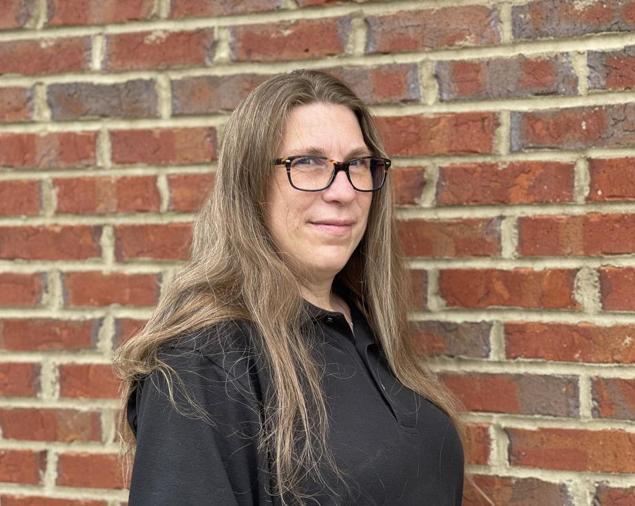 Ms. Jennifer Beatty , Infant Teacher