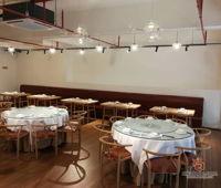 junda-renovation-sdn-bhd-asian-minimalistic-malaysia-selangor-restaurant-interior-design