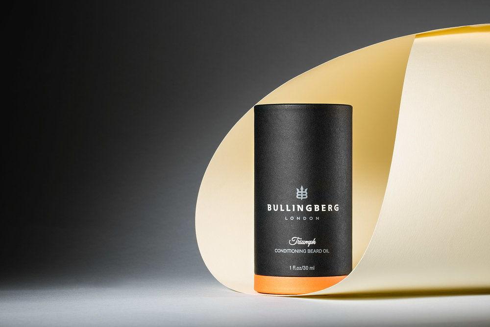 bullingberg-packaging-Triumph-3.jpg