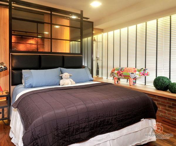 tc-concept-design-industrial-modern-malaysia-wp-kuala-lumpur-bedroom-interior-design