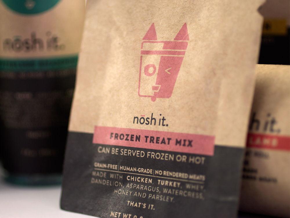 noshit_v2-08.jpg