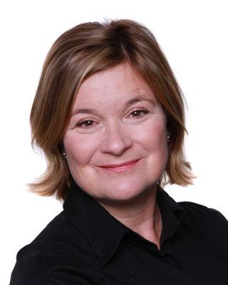 Sylvie L'Heureux