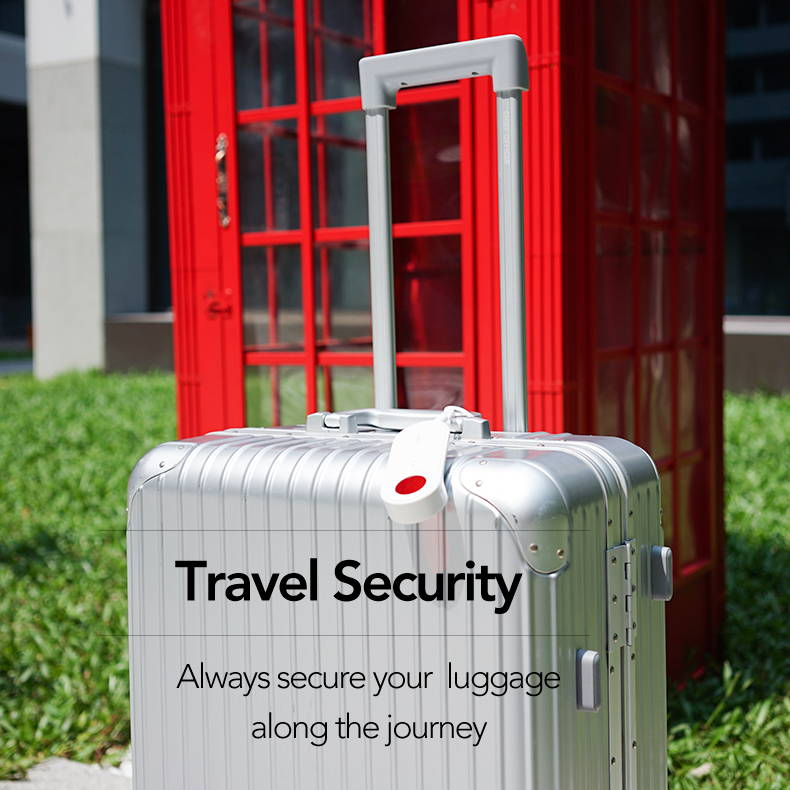 anti-theft alarm, hidden camera detector 2020, spy cam finder