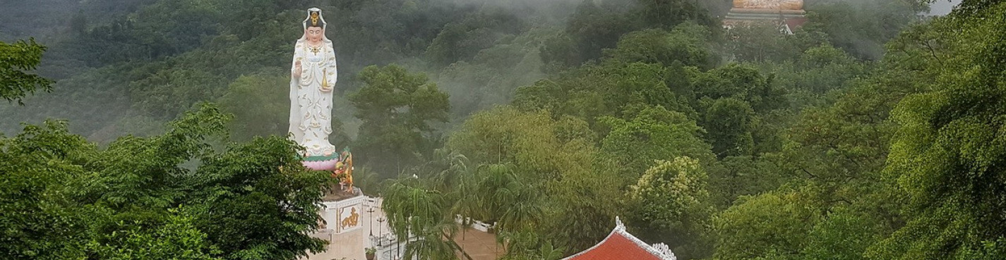 Парк Као Сок и озеро Чео Лан 1 день