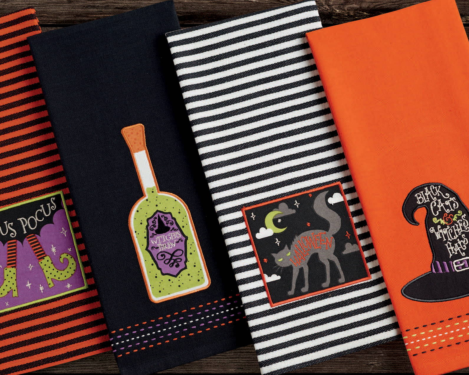 wholesale halloween gifts for boutiques