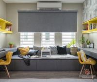 arttitude-interior-design-contemporary-modern-malaysia-negeri-sembilan-study-room-interior-design
