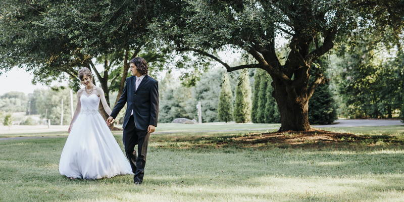 French-Inspired Styled Shoot