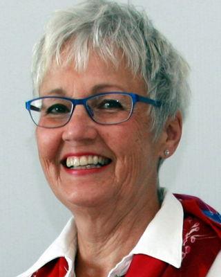 Céline Parenteau