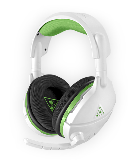 stealth 600 white gaming headset for xbox one