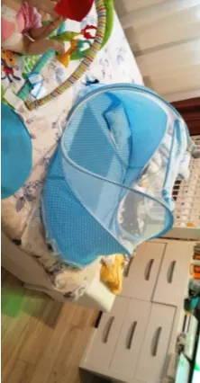 tent-miniature-for-baby-babytent-testimonial-3
