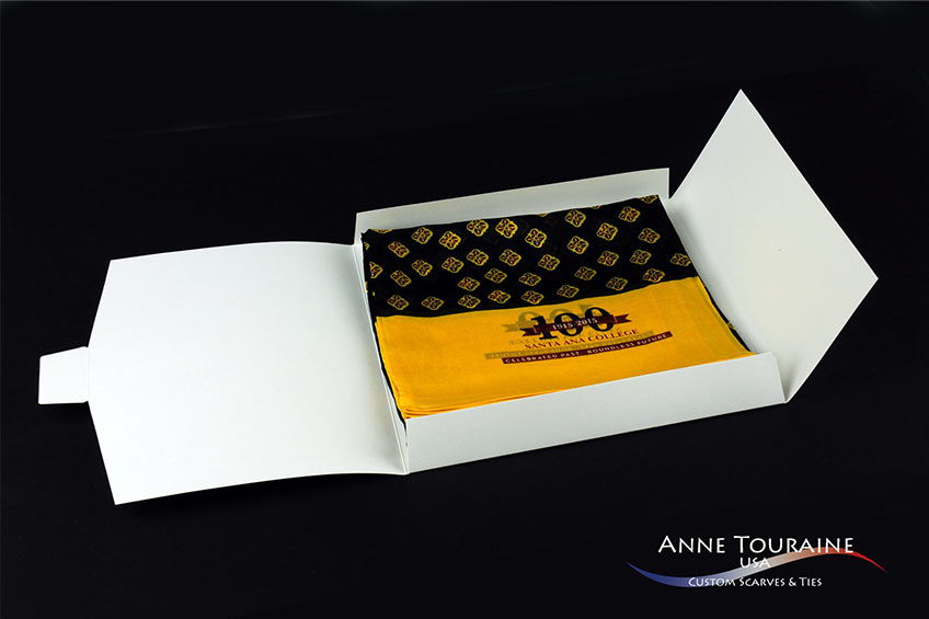 custom-scarves-and-custom-pocket-squares-packaging-options-anne-touraine-usa