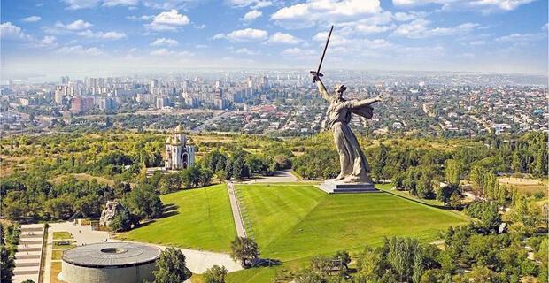 Серебряный Дождь выиграл право на вещание в Волгограде на частоте 107,9 FM - Новости радио OnAir.ru