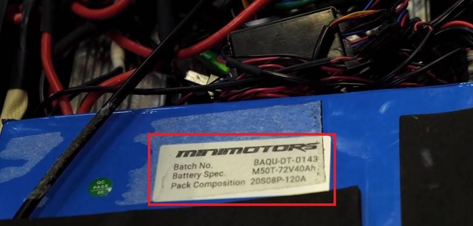 batterie-trottinette-dualtron-thunder2