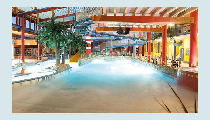 bg wonnemar sonthofen pool und ambiente