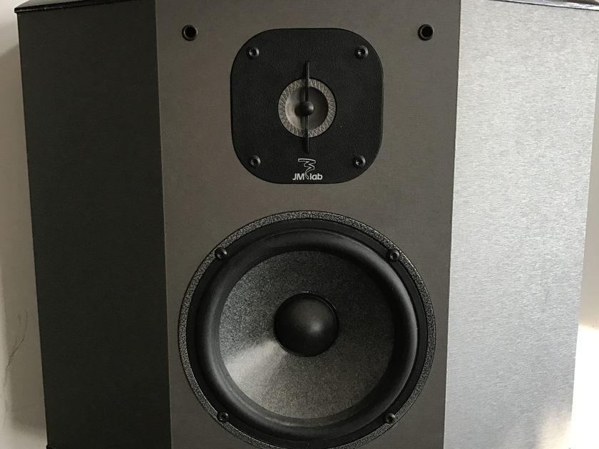 JM Labs Cobalt SR-800 (S model) Surround Speakers