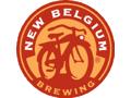 New Belgium Get Away