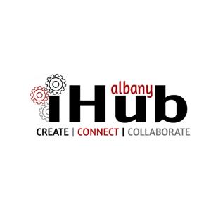Albany iHub