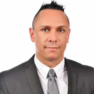 Anthony Provost Courtier immobilier RE/MAX Platine