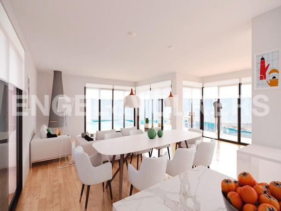 Benidorm, Spain - modern-new-design-villa-in-city-of-benidorm-with-sea-views.jpg