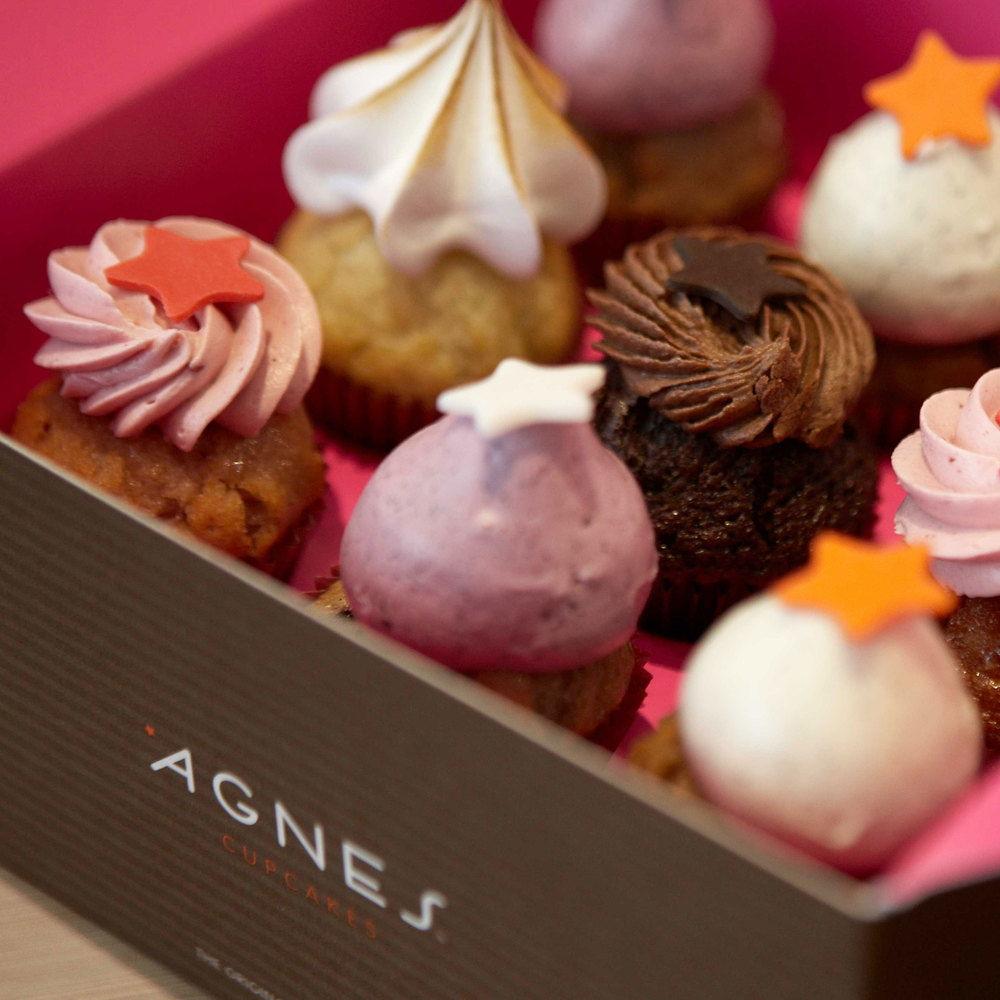 Agnes-cupcakes-packaging-pastry.jpg