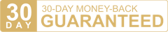Organic Holy Basil Oil | Tulsi Oil - 30-day Money back guarantee