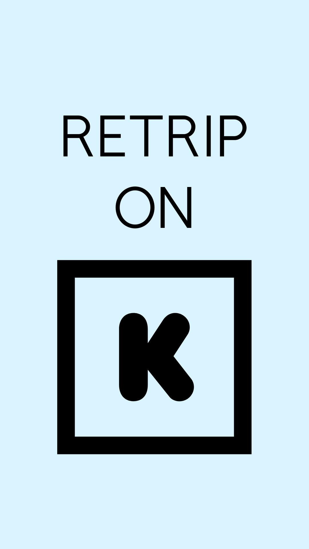 Retrip on kickstarter (2)