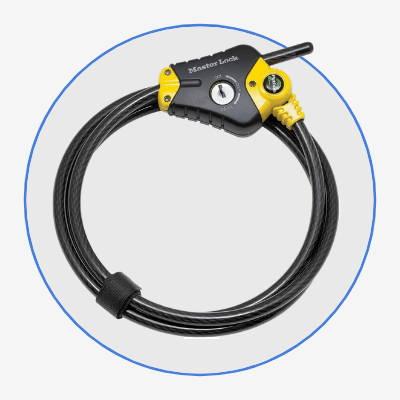 retroviseur-trottinette-electrique