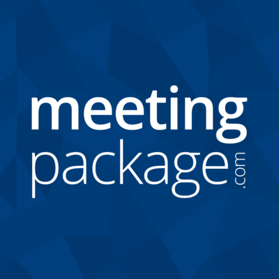 Meetingpackage.com (Booking Engine)