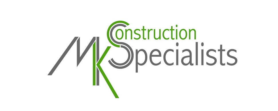 MK Construction Specialists