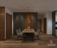 closer-creative-solutions-contemporary-modern-malaysia-selangor-dining-room-3d-drawing