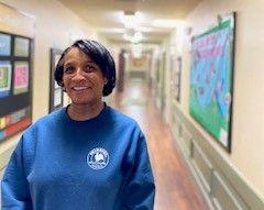 Ms. Jerlene , Lead Teacher - Preschool A