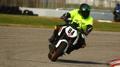 MCRA at Gateway Motorsports Park-JULY 21-22, 2018