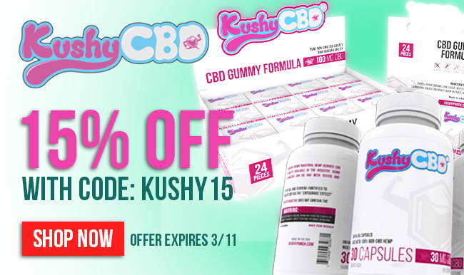 https://fugginhemp.com/collections/kushy-cbd
