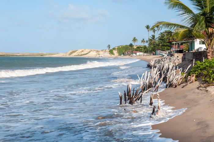 DUBBI adicionou foto de Fortaleza,Mossoró,Natal,Praia de Pipa (Tibau do Sul),João Pessoa,Recife,Maragogi,Maceió,Aracaju,Salvador Foto 4